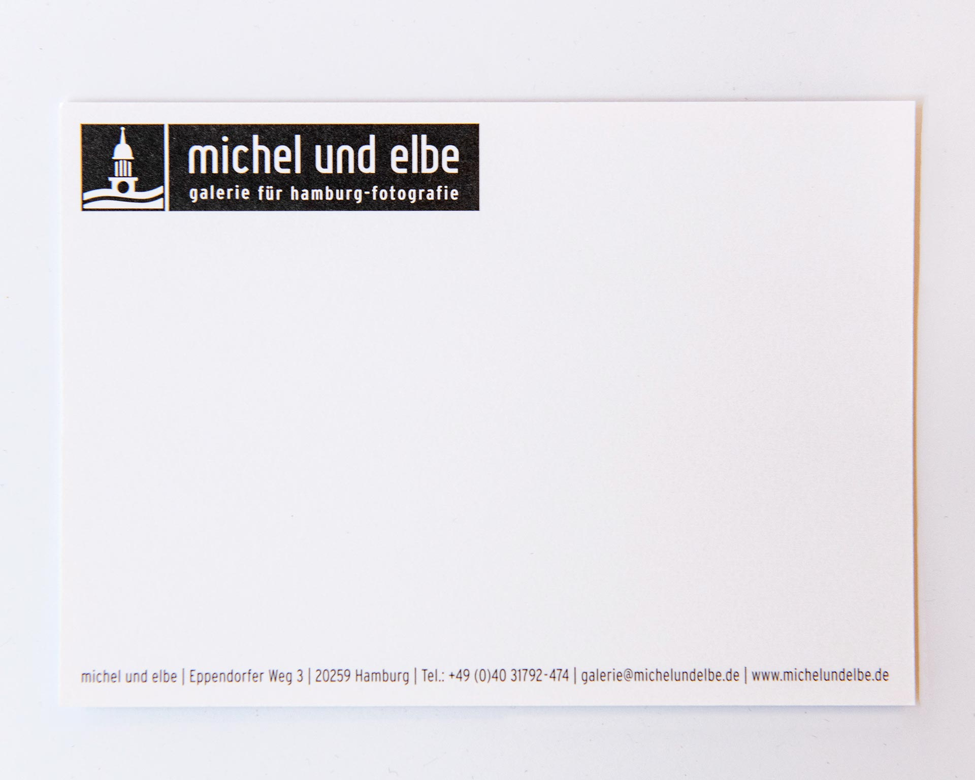 Postkarte_Rueckseite