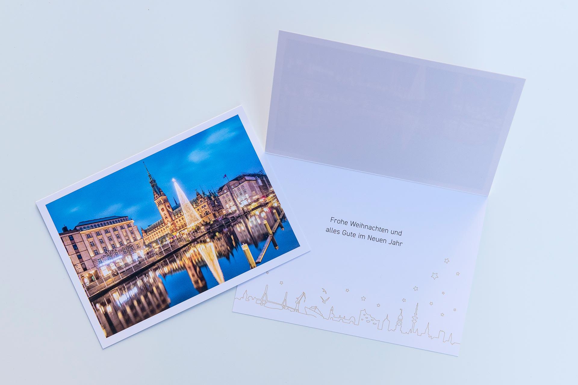 wk2020-klappkarte-weihnachtskarte-hamburg-michel-und-elbe-01