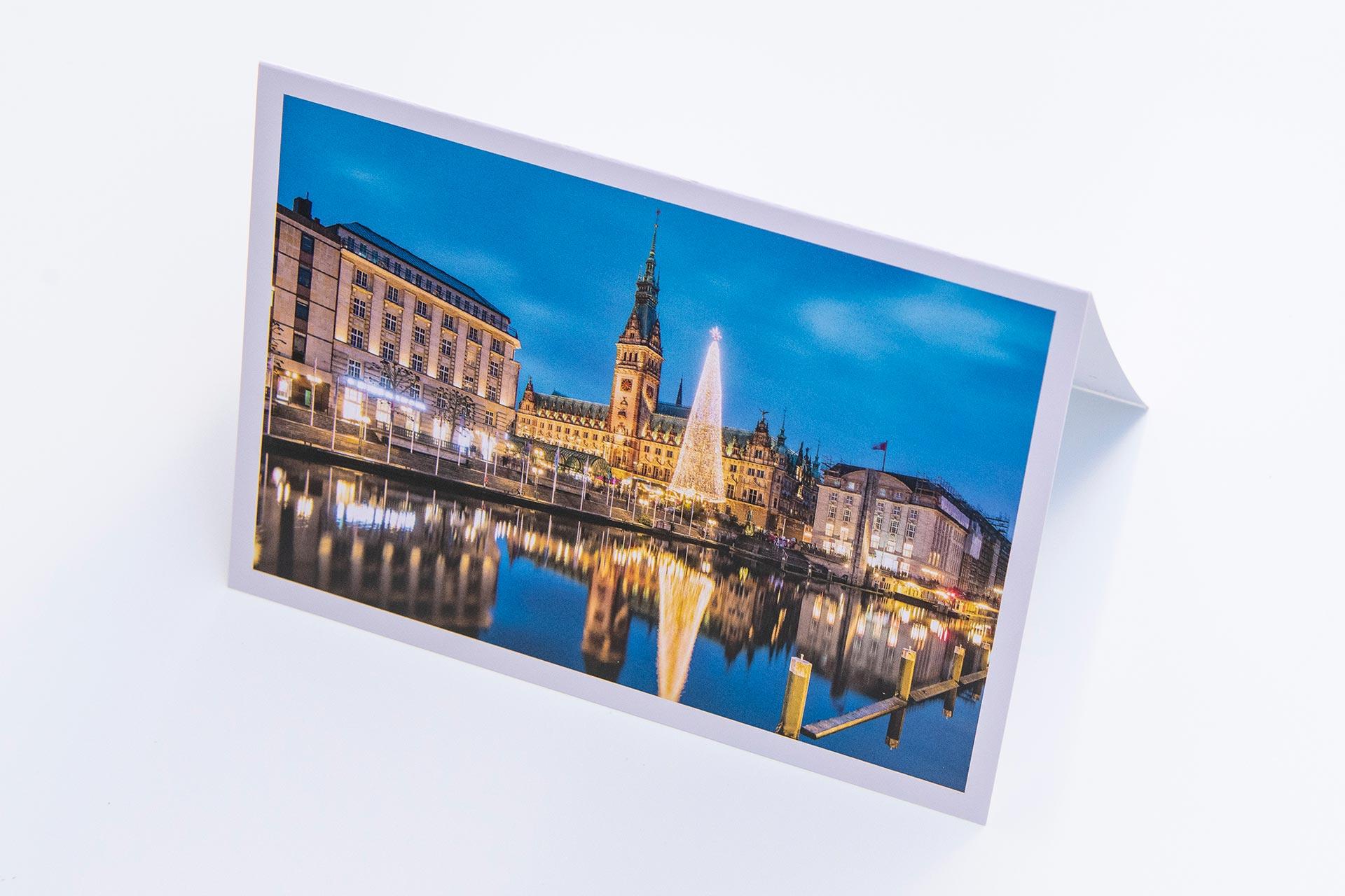 wk2020-klappkarte-weihnachtskarte-hamburg-michel-und-elbe-02