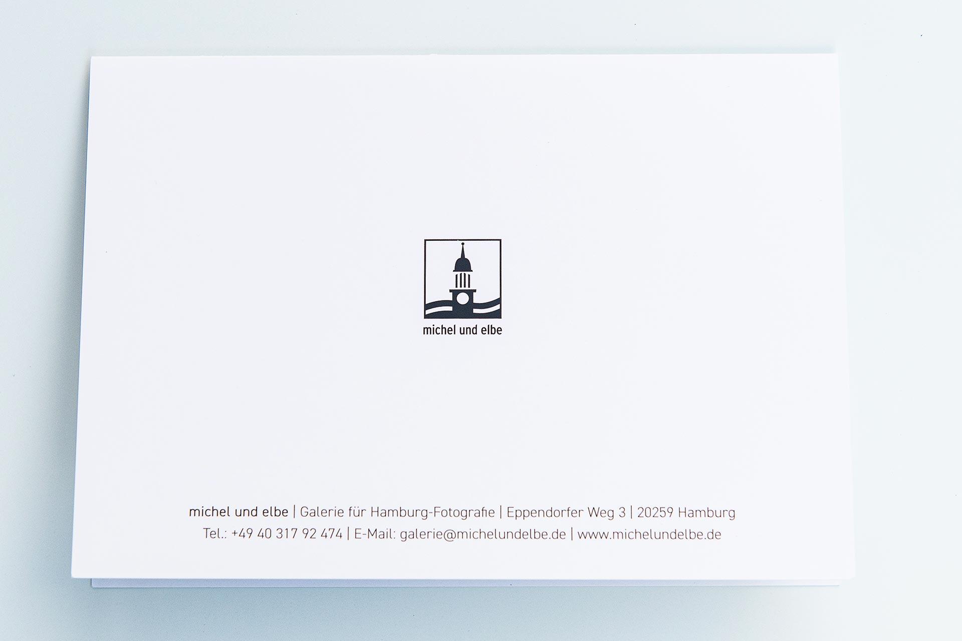 wk2020-klappkarte-weihnachtskarte-hamburg-michel-und-elbe-04